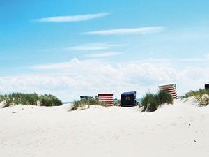 Strandleben01